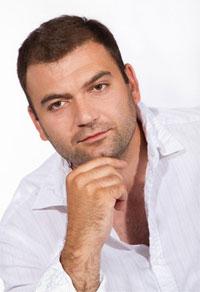 Milan Zygmunt
