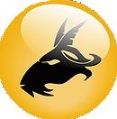 дачный участок знаком зодиака
