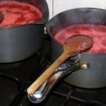 Как выбрать посуду для варки варенья