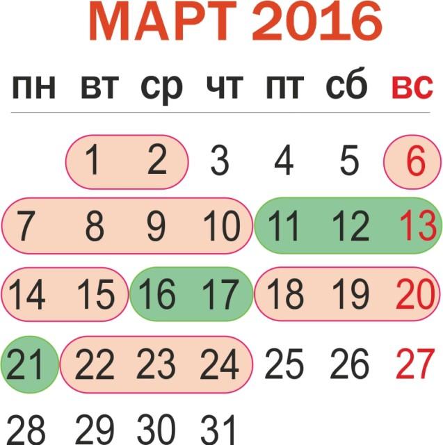 Имена 26 ноября женские имена по церковному календарю