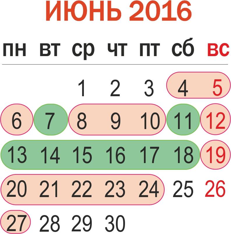 14 ноября 2016 какой праздник