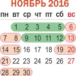 Лунный календарь садовода огородника и цветовода на октябрь 2016